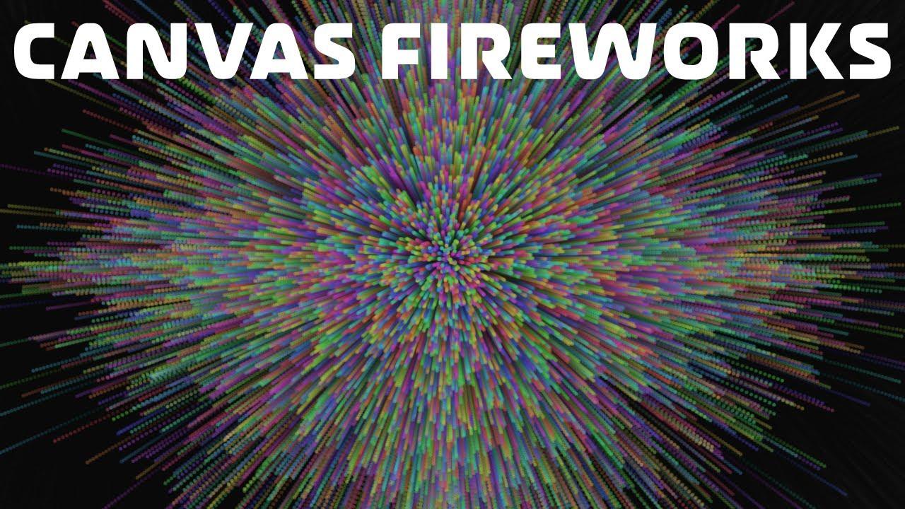 Canvas Physics